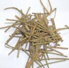 Somlata Gerard Jointfir Khanta Asmania Gerardiana Herb Branch Stem Herbal WHOLE