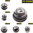 Mountain Bike Bearing Headset 44-55MM 44-56MM Aluminum Bicycle Components Part