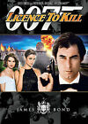 Licence to Kill - James Bond - Ultimate Edition - 2 Disc DVD Set  Region 1 $3.99 USD on eBay
