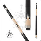 Scorpion Classic SCC05 Pool Cue $147.6 USD on eBay