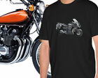 Shirt Kawa. GTR 1400 2014, GTR1400, Gr. S - 6XL orig. HAVENROCKER T-Shirt!