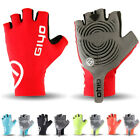Racing Cycling Gloves Bicycle Road Bike Anti-skid Protection Practical