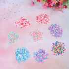 10g Fluffy mud toys supplies accessories clay DIY beads cake dessert kit LY image