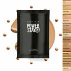 Avon Power Stay Foundation Sample -