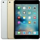 Kyпить Apple Ipad Mini 4 - 64GB - All Colors - WIFI ONLY на еВаy.соm