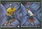 2019 Panini XR Base Rookie RC #101-199 Complete Your Set - You Pick!