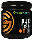 Bud Booster 500g, 1kg  - Green Planet