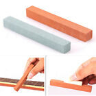 1pc Acoustic Guitar Saddle Grinding Stone Guitar Polishing Tool Accessory