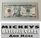 US Federal Reserve Notes-Odd Numbers-Pairs-Combos-Birth Year Notes-Over 60 Items