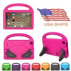 """Kids Tough Safe EVA Foam Stand Handle Case Cover For Amazon Fire 7"""" inch Tablet"""