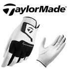 2019 TaylorMade Stratus LEATHER Golf glove - mens left hand glove