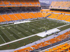 2 of 4 Pittsburgh Steelers vs Miami Dolphins on 10/28/19 @Heinz Field $275.0 USD on eBay