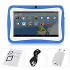 7  INCH KIDS ANDROID 4.4 TABLET PC QUAD CORE WIFI HD CHILD CHILDREN 8GB ND