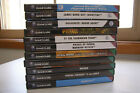 Various Gamecube Games with Manuals - Pick & Choose (Nintendo Gamecube) $25.0 AUD on eBay