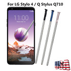 For LG Stylo 5 Stylus 5 Q720MS Q720PS Touch S Pen For Stylo 4 Q Stylus Q710MS US