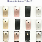 Kyпить Authentic Battery Housing Cover Replacement for Iphone 7 Plus & and Iphone 7 USA на еВаy.соm