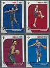 2019-20 Panini NBA Hoops ROOKIES RC 201-259 Complete Your Set on eBay