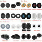 Replacement Earpads Ear Pad Pads Cushion for BOSE Sennheiser Logitech Headphones