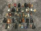star wars clone wars legacy sith and jedi lot choose your figure