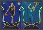 2019-20 Panini Certified BLUE MIRROR Parallels Complete Your Set - You Pick! on eBay