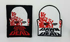 Dawn of the Dead Patches  Your choice of individual patch or set.