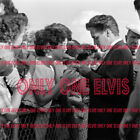 """1962 ELVIS PRESLEY in the MOVIES """"FOLLOW THAT DREAM"""" PHOTO w/ Colonel PARKER 12"""