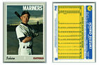 2019 Topps Heritage HIGH NUMBER Short Print SP and inserts -- YOU PICK