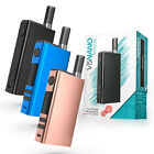 FIowermate V5 Nano Technology Portable Device | All Colors | FREE Shipping