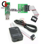 CC Debugger Programmer Emulator  CC2531 Sniffer  USB Dongle Downloader Cable