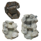 OASE ROCKWAYS ATLANTIS MIDI WATERFALL POND WATER FEATURE REALISTIC NATURAL