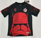2019/2020 Club Tijuana Star Wars limited edition Soccer Shirt Football Jersey $19.99 USD on eBay