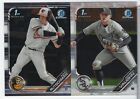 2019 Bowman Draft CHROME Base Rookies #BDC1-200 Complete Your Set - You Pick! on Ebay