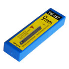 New 50 Pcs OLFA Cutter Knife Replacement Blades 9mm Carbon Steel Blade 2 Types