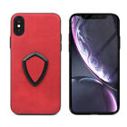 IPHONE 11 Ultra Slim Shockproof Cover