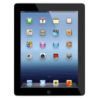 Apple iPad 4 Wifi Only 64GB - All Colors