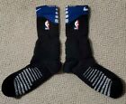 New Authentic Nike Grip NBA Socks XL (Calf high)