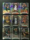 2019-20 Panini Prizm NBA Basketball SILVER Cards U You Pick Complete Your Set on eBay