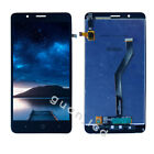 For ZTE ZMax Pro Z981丨Z Max Z982丨X Max Z983丨MAX XL LCD Touch Screen Digitizer_CA