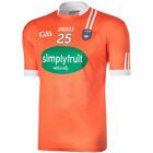 Armagh Football Jersey