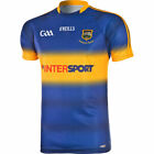 Tipperary GAA County Jersey