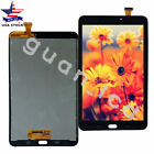 Kyпить For SAMSUNG Galaxy Tab E 8.0 SM-T377 SM-T378 SM-T378V LCD Touch Screen Digitizer на еВаy.соm