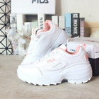 2020 New Womens Sneakers Sports Gym Fitness Casual Trainers Casual Running Shoes