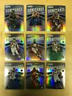 2019-20 Panini Prizm Basketball Inserts SILVER Dominance U You Pick Complete Set on eBay