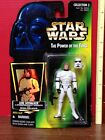 Star Wars Action Figures NOS MIP $13.38 AUD on eBay