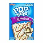Kelloggs Pop Tarts, American Import, 8 Flavours Available, 6/8 Toaster Pastries