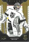 19-20 2019-20 Upper Deck Trilogy U-Pick from List (1-50)-Complete your SetIce Hockey Cards - 216
