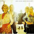 "ABBA ""Waterloo"" BRAND NEW! STILL SEALED! TOUGH TO FIND NEW & SEALED!"