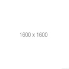 Eva Green - Pack of 5 Prints - 50 pictures to choose from - Hot Sexy Photos