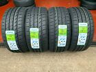 235 35 19 Rapid P609 Brand New Tyres  235/35zr19 91w Extra Load Tyres Very Cheap
