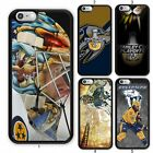NHL Nashville Predators Case Cover For Samsung Galaxy S20 / Apple iPhone 11 iPod $9.89 USD on eBay